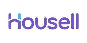 varios_logo_housell
