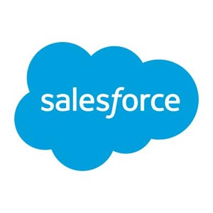 varios_logo_salesforce