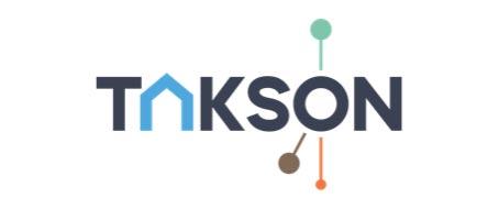 varios_logo_takson.jpg