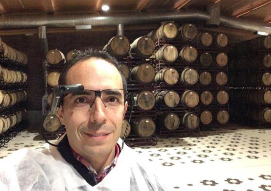 varios_mahou-gafas-realidad-virtuales.jpg