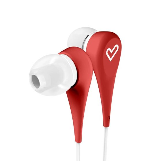 energy-system_earphones-style-1+