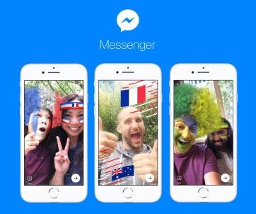fb_messenger-mundial2018.jpg