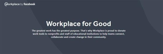 fb_workplace-for-good