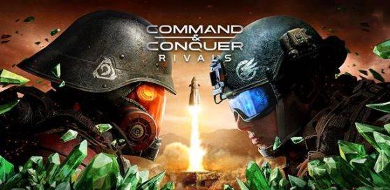 juegos_command-conquer_rivals.jpg