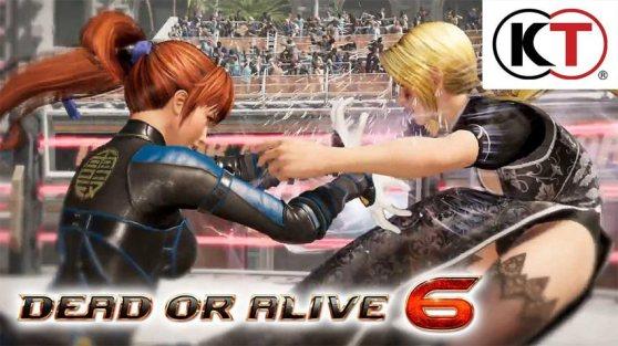 juegos_dead-or-alive6