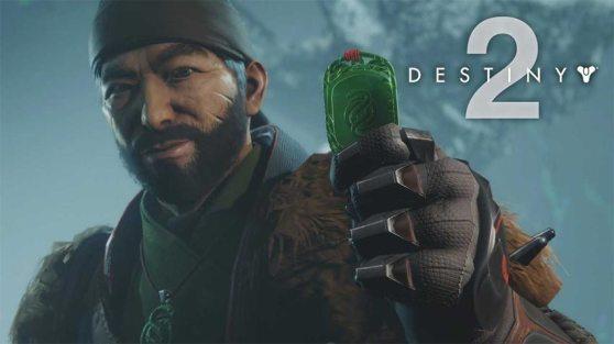 juegos_destiny2_los-renegados