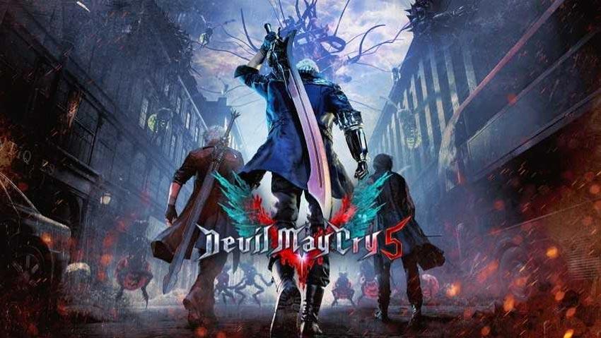 juegos_devil-may-cry-5