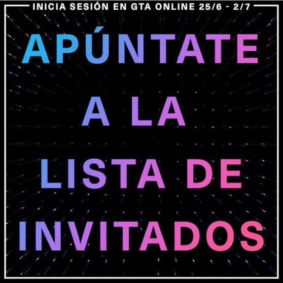 juegos_gta-online_lista-de-invitados