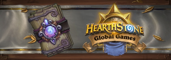 juegos_hearthstone-global-game