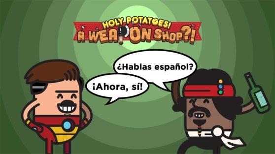 juegos_holy-potatoes.jpg