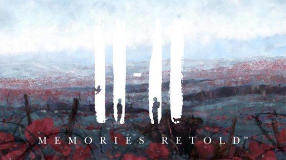 juegos_logo_11-11-memories-retold.jpg