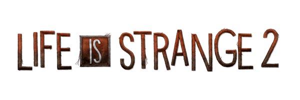 juegos_logo_life-is-strange2