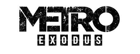 juegos_logo_metro-exodus