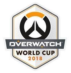 juegos_logo_overwatch-world-cup2018
