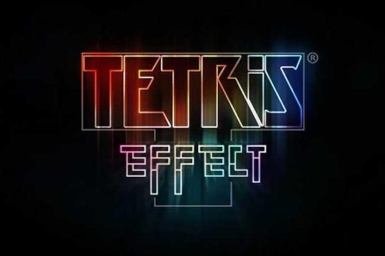 juegos_logo_tetris-effect.jpg