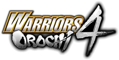 juegos_logo_warriors-orochi4