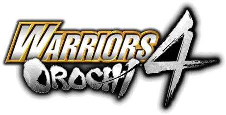 juegos_logo_warriors-orochi4.jpg