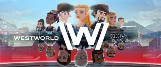 juegos_logo_westworld.jpg