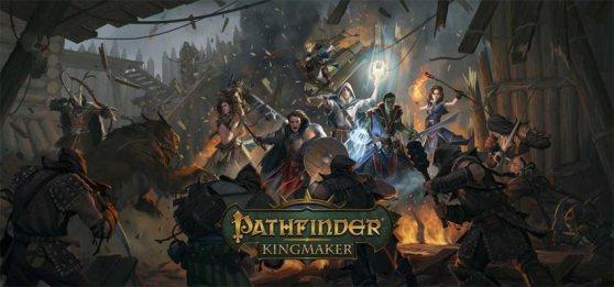 juegos_pathfinder-kingmaker.jpg