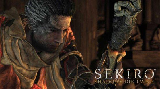 juegos_seiko-shadows-die-twice.jpg