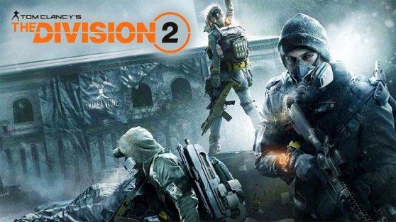 juegos_tom-clancy-the-division-2