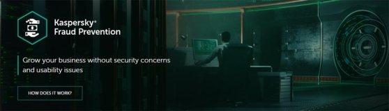 kaspersky_fraud-prevention