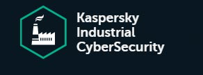 kaspersky_industrial-cybersecurity.jpg
