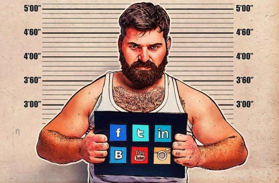kaspersky_redes-sociales.jpg