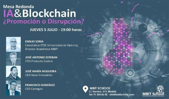 mbit-school_mesa-redonda_blockchain.jpg