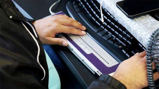 microsoft_teclado-braille.jpg