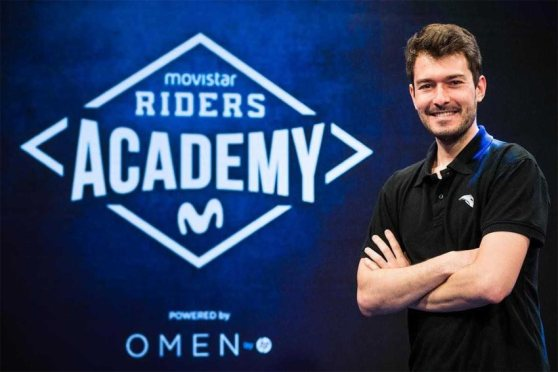 movistar_riders_academy.jpg