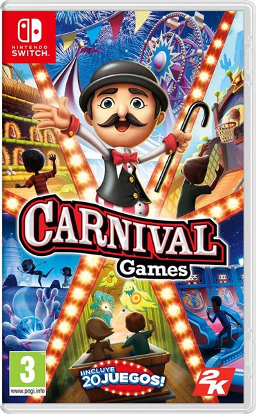nintendo-switch_carnival