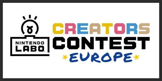 nintendo-switch_creators-contest-europe.jpg