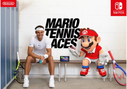 nintendo-switch_mario-tennis-aces_rafa-nadal