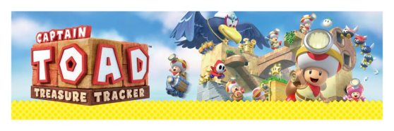 nintendo_captain-toad_treasure-tracker.jpg
