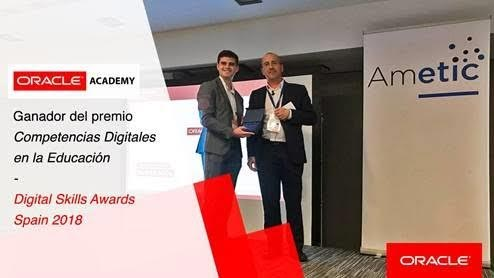 oracle-academy_skills-awards-2018.jpg