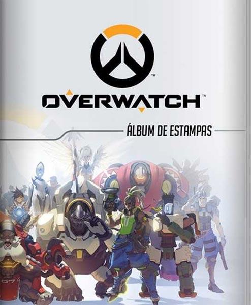 overwatch_album-de-cromos.jpg