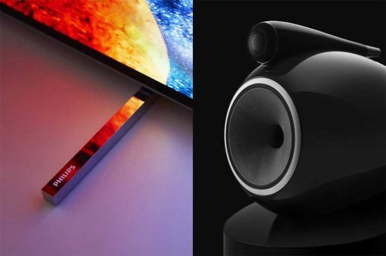 philips-tv_bowers-wilkins.jpg