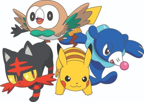 pokemon_neox-kidz.jpg