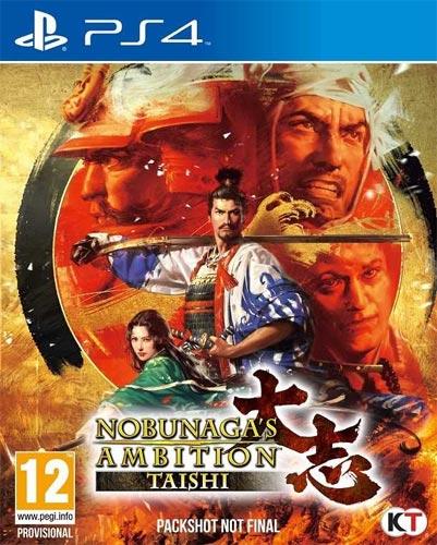ps4_nobunagas-ambition-taishi