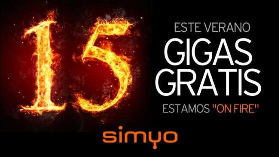 simyo_15gigas-gratis.jpg