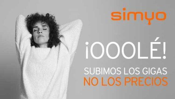 simyo_subimos-los-gigas_no-los-precios.jpg