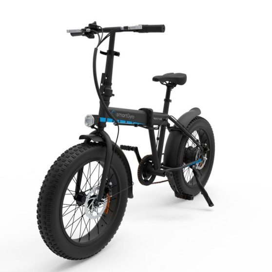 smartgyro-eBike-Monster.jpg
