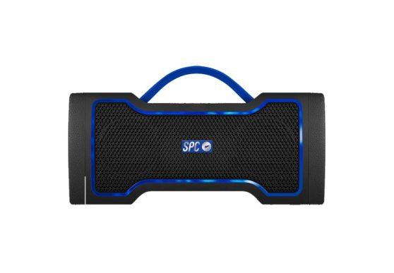 spc_razz-speaker