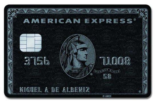 varios_american-express.jpg