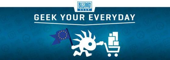 varios_blizzard-gear-store