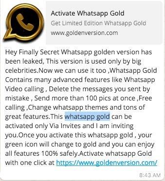 varios_eset_whatsapp-gold.jpg