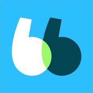 varios_logo_blablacar