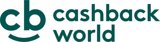 varios_logo_cash-back-world.jpg