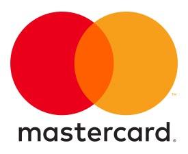 varios_logo_mastercard